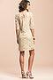 Платье #15840. Вид 4.