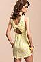 Платье #15845. Вид 3.