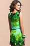 Платье #15864. Вид 3.
