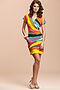 Платье #15866. Вид 2.