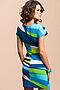 Платье #15867. Вид 3.