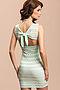 Платье #15872. Вид 3.