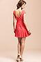 Платье #15895. Вид 3.