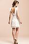 Платье #15897. Вид 3.