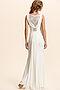 Платье #15920. Вид 4.