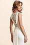 Платье #15920. Вид 5.
