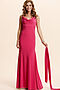 Платье #15924. Вид 2.
