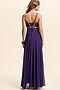 Платье #15927. Вид 3.