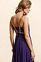 Платье #15927. Вид 4.
