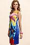 Платье #15934. Вид 3.