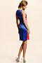 Платье #15934. Вид 4.