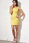 Платье #15947. Вид 2.
