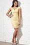Платье #15951. Вид 2.