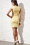 Платье #15951. Вид 4.