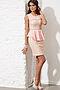 Платье #15953. Вид 2.