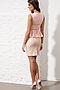 Платье #15953. Вид 3.