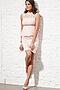 Платье #15955. Вид 2.