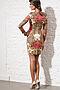 Платье #15964. Вид 4.