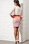 Платье #15966. Вид 3.