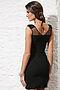 Платье #15970. Вид 4.