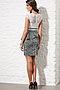 Платье #15971. Вид 3.