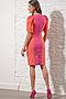 Платье #15989. Вид 3.
