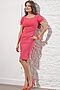 Платье #15994. Вид 2.