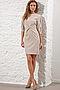 Платье #16000. Вид 2.