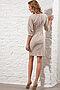 Платье #16000. Вид 3.