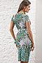 Платье #16004. Вид 3.
