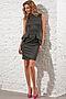 Платье #16006. Вид 2.