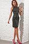 Платье #16006. Вид 3.
