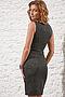 Платье #16006. Вид 4.