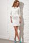Платье #16011. Вид 2.