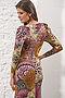 Платье #16019. Вид 4.