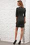 Платье #16022. Вид 3.