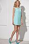 Платье #16040. Вид 2.
