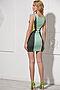 Платье #16044. Вид 4.