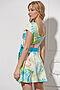 Платье #16051. Вид 3.
