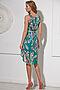 Платье #16062. Вид 3.