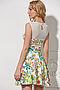Платье #16064. Вид 3.