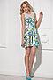 Платье #16065. Вид 2.
