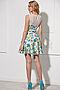 Платье #16065. Вид 3.