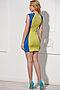 Платье #16074. Вид 3.