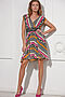Платье #16084. Вид 2.