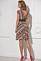 Платье #16084. Вид 3.