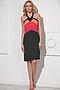 Платье #16099. Вид 2.