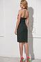 Платье #16099. Вид 3.