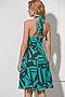 Платье #16106. Вид 4.