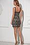 Платье #16112. Вид 4.